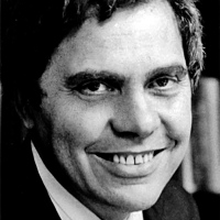 Neil Postman's 6 Questions (+1 from me)