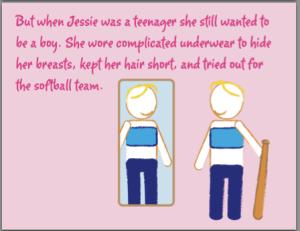 Jesse 10