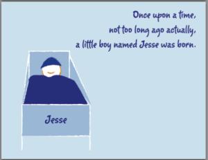 Jesse 2