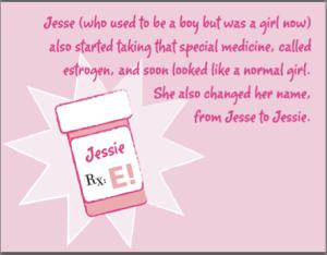 Jesse 27