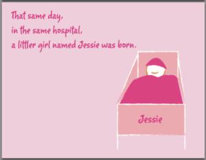 Jesse 3