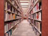librarystacks