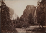 800px-View_of_Tutocanula_Pass_Yosemite_California_by_Carleton_Watkins
