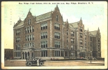 Bayridgehighschool1920