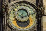 797px-Czech-2013-Prague-Astronomical_clock_face