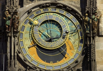 797px-Czech-2013-Prague-Astronomical_clock_face