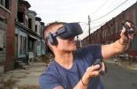 OculusGrift