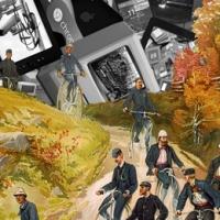 Loving Technology - Regardless of the Era (or Error)