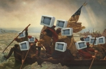 computerscrossthedelaware