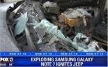 explodingphone