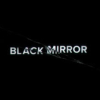 Don't like what you see? - A review of Season Three of Black Mirror