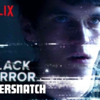 Choose Very Carefully: a Review of Black Mirror - Bandersnatch