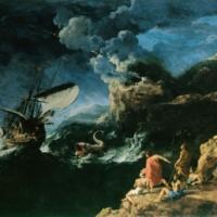 In Defense of Jonah