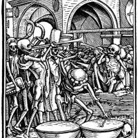 Plague Poems
