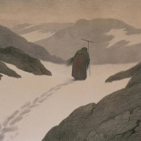 Plague Poems - The Seventy-Eighth Week